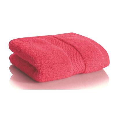 Depuy Washcloth Color: Raspberry