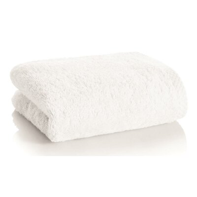 Canyon Wash Cloth Color: White