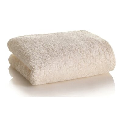 Canyon Wash Cloth Color: Angora