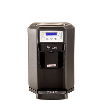 Bottleless Countertop Hot and Cold Water Purification Cooler M1-CT12