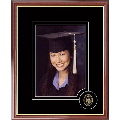NCAA University of South Carolina Graduate Portrait Picture Frame