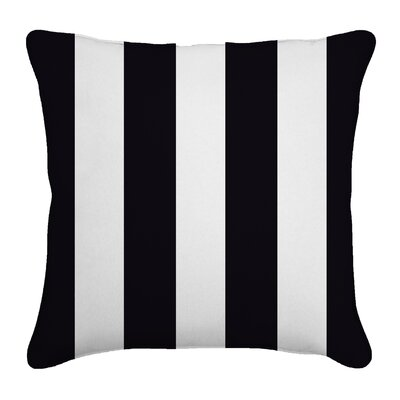 Allmodern Custom Outdoor Cushions Outdoor Throw Pillow