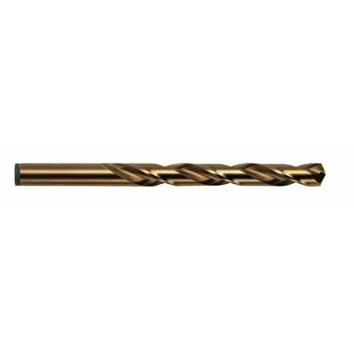 Irwin Cobalt High Speed Steel Drill Bits - drill 13/64 cobalt cd ha at Sears.com