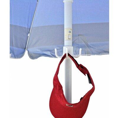 Adalicia 9 Market Umbrella Hooks