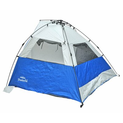 Instant Pop-Up 2 Person Tent with Carry Bag