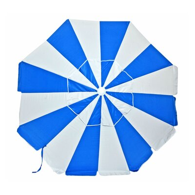 Aldrick 7.5 Beach Umbrella