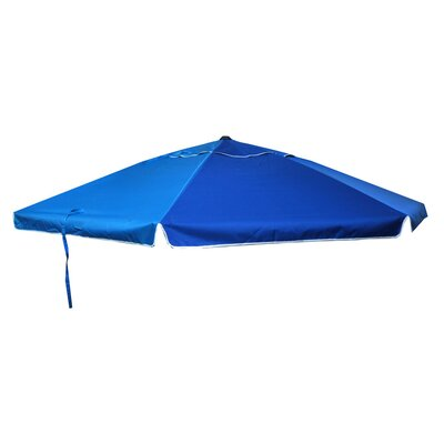 Adalie 9 Market Umbrella