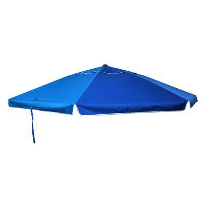Aceline 9 Market Umbrella