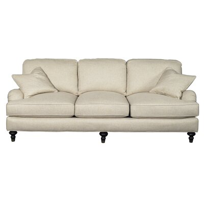 Verona Summerhill Sofa