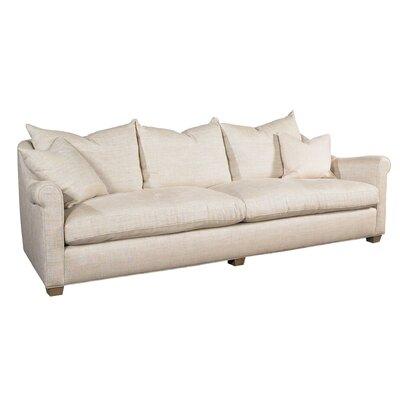 Verona Henlow Sofa