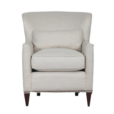 Verona Kensworth Armchair