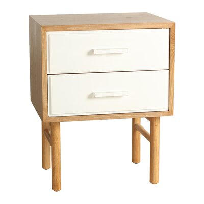 Cheap keegan end table finish white for sale for Cheap white end tables