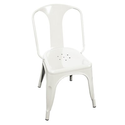 Joey Side Chair