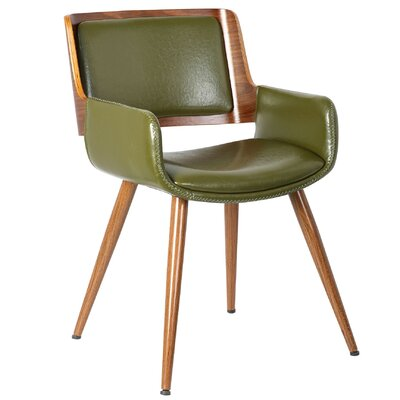 Finnick Leisure Armchair