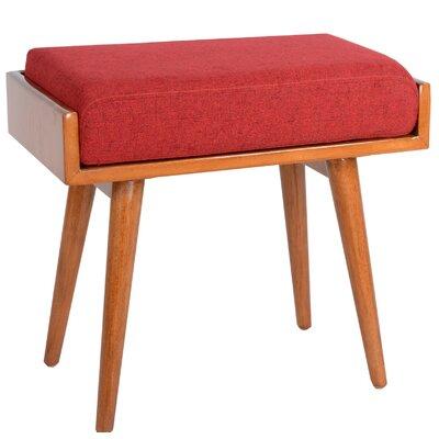 Porthos Home Aurora Upholstered Seat