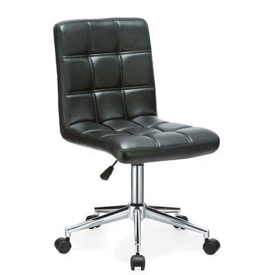 Finch Desk Chair