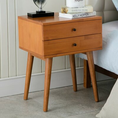Danielle End Table