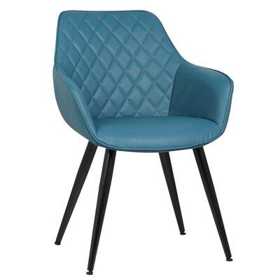 Maureen Arm Chair