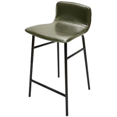 Bulger Hills 25.9 Bar Stool