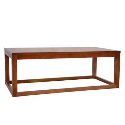 Ciara Coffee Table