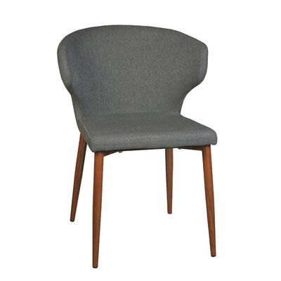 Alburgh Upholstered Dining Chair