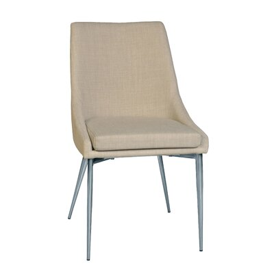 Kersten Upholstered Dining Chair