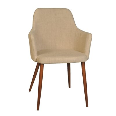 Burgoyne Upholstered Dining Chair