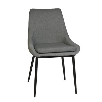 McCartney Upholstered Dining Chair