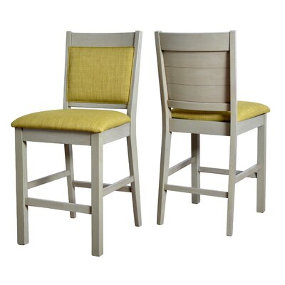Pickard Ladder 25.51 Bar Stool