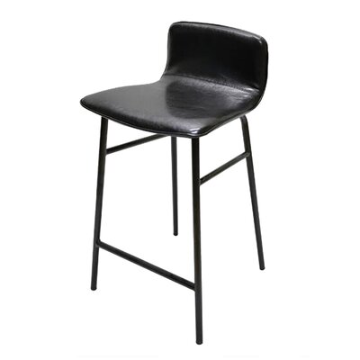 Oneil Mariah 26 Bar Stool