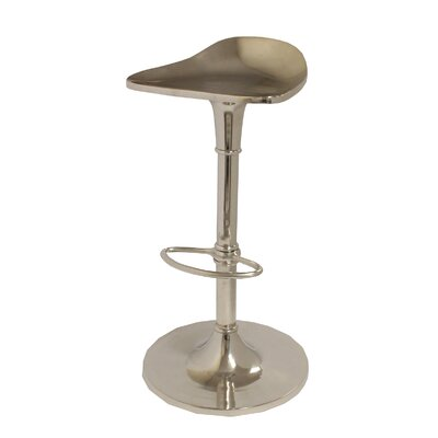 33 Swivel Bar Stool