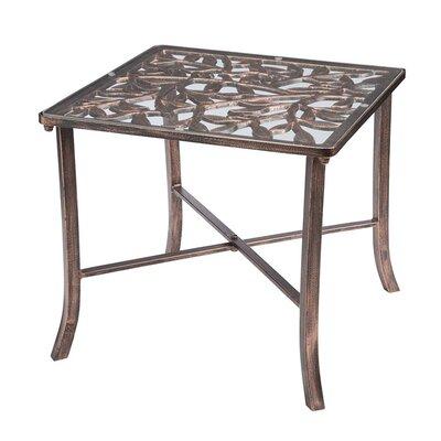 Tuscany Side Table