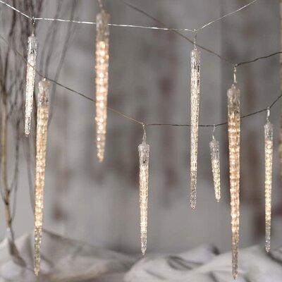 Animated String Light LT7581