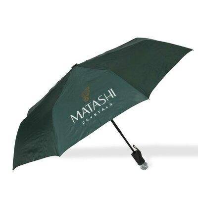3 Travel Umbrella