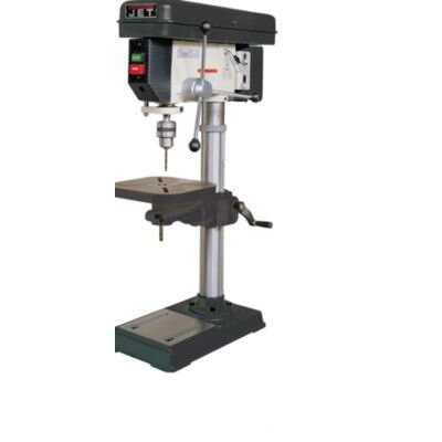 "Jet 15"" Bench Model Drill Press at Sears.com"