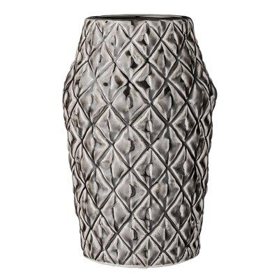 bloomingville ceramic vase bloomingville house of fun. Black Bedroom Furniture Sets. Home Design Ideas