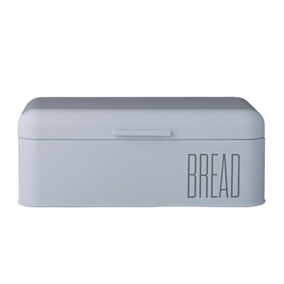 Metal Bread Bin A97200000