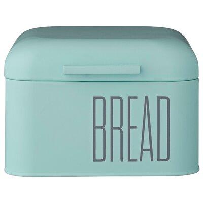 Metal Bread Bin A97200001