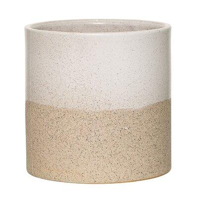 Barbara Ceramic Pot Planter