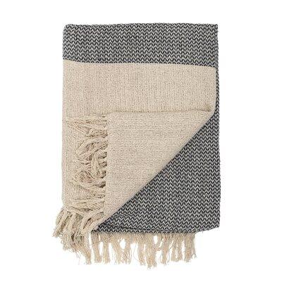 Wiggs Cotton Throw
