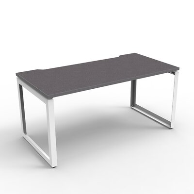 Info about Desk Top Product Photo