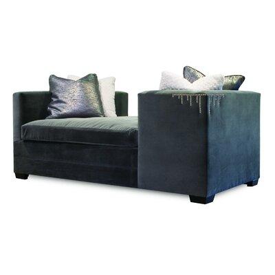 Aimee Chaise Lounge