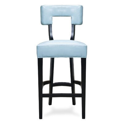 Susan Bar Stool