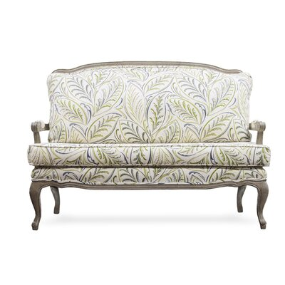 Reynolds Loveseat