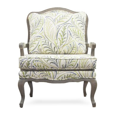 Reynolds Armchair