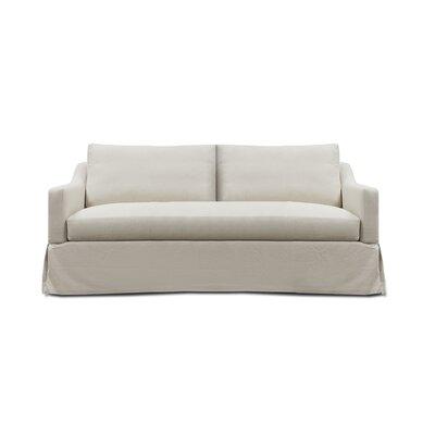 Laine Dressmaker Sofa