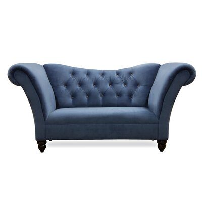 Eve Loveseat