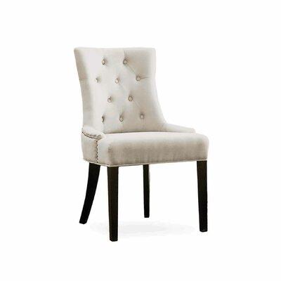 Camilo Side Chair