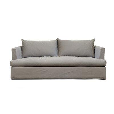 Warrenton Slipcover Sofa