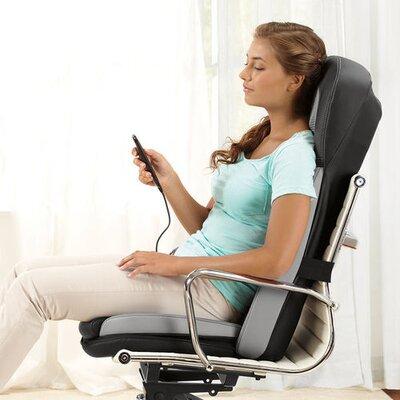 Portable Massage Chair 970470